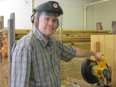 WORC Michael Woodshop Business Services.jpg