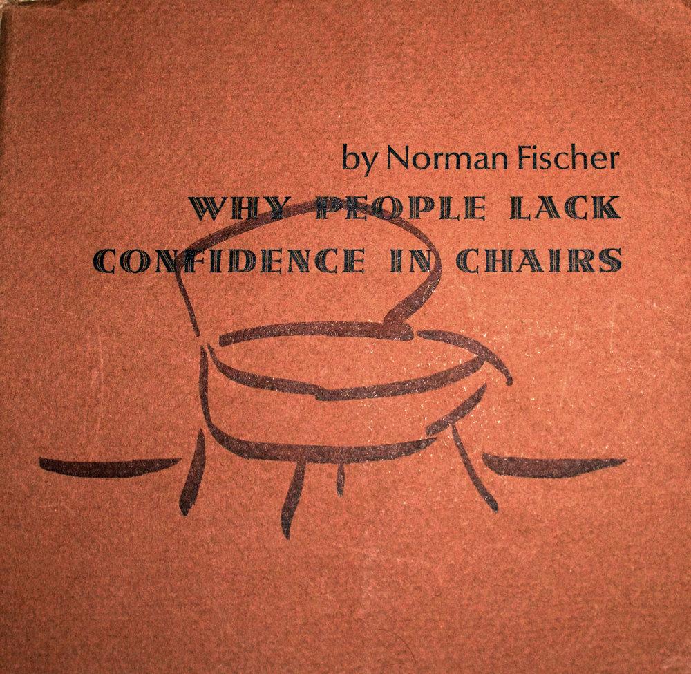 whypeoplelackconfidenceinchairs-mh-adj.jpg