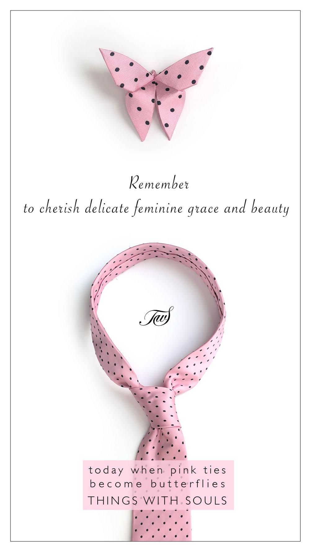 pink Butter tie vertical.jpg