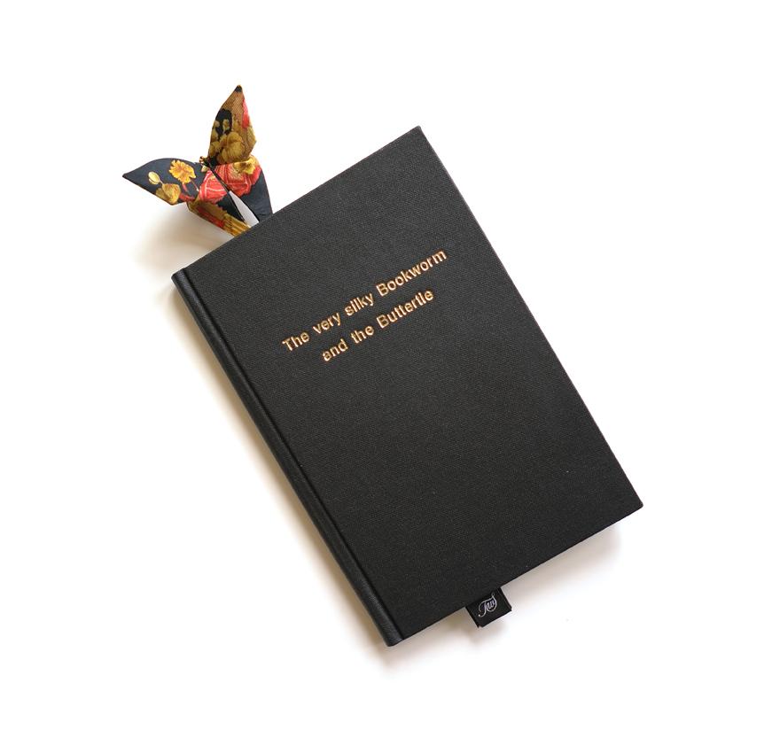 Buttertie in Book 2.jpg
