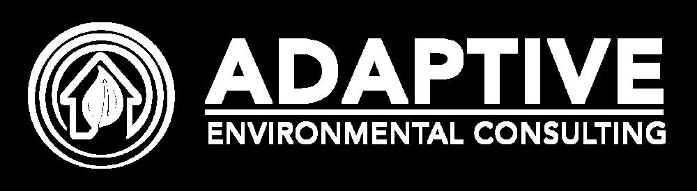 Adaptive Environmental Consultants