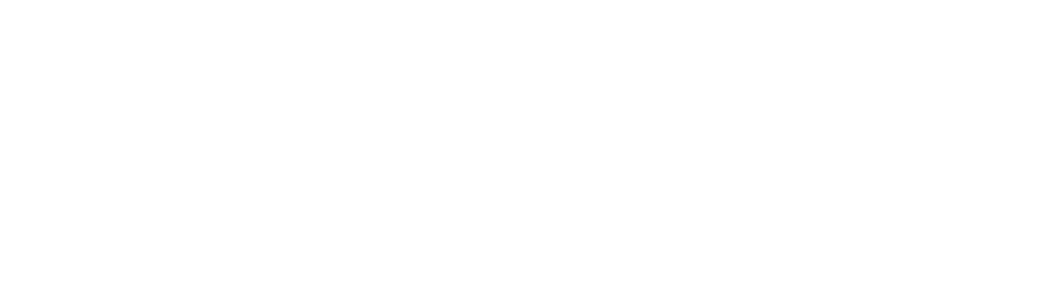 Adaptive Environmental Consultants