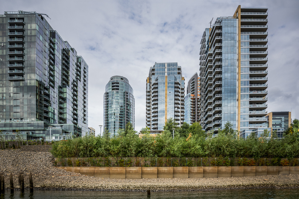 South-Waterfront-Greenway-01_Parallel-Photography-2015.jpg
