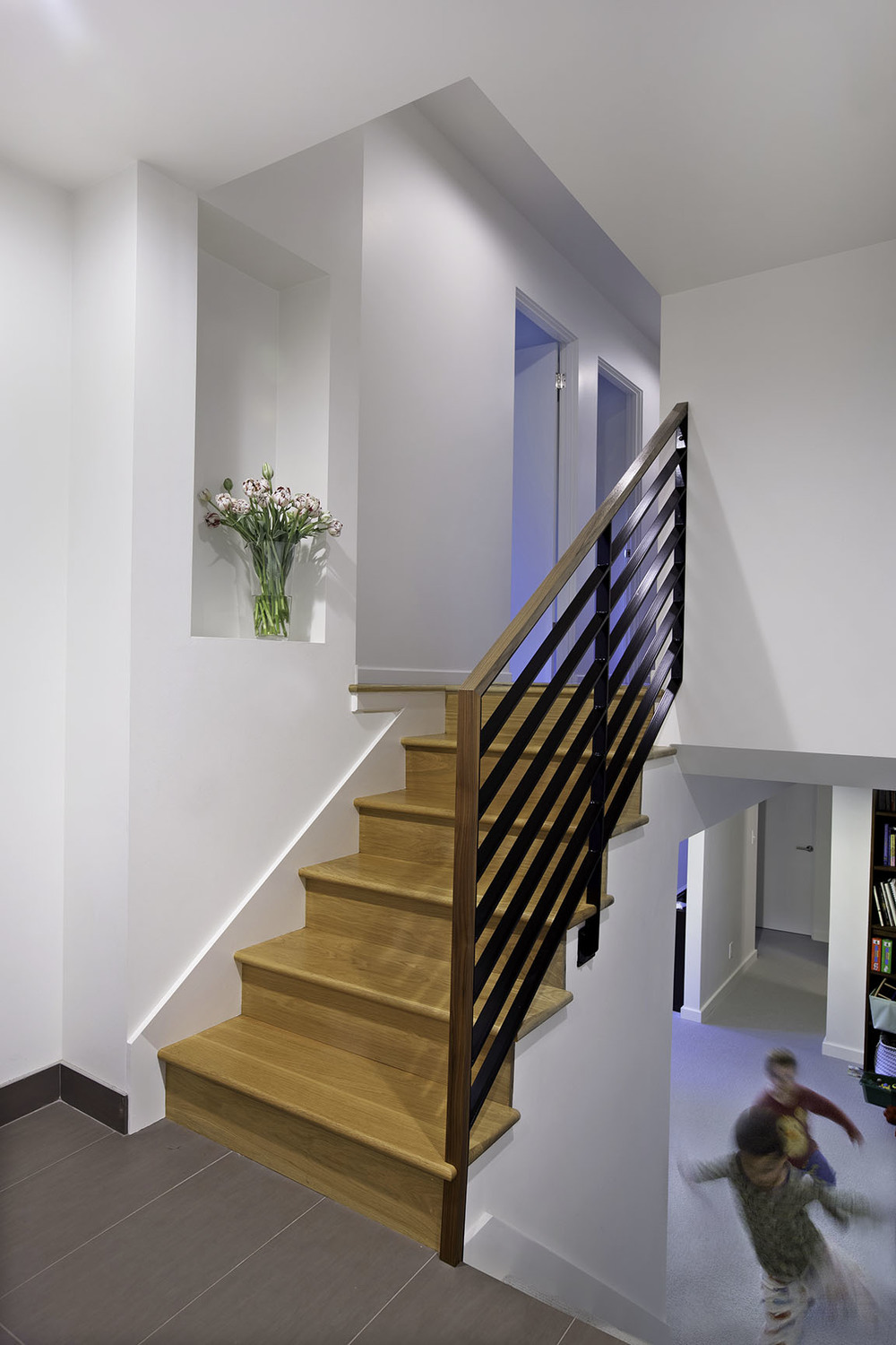Fitzpatrick House_STAIRWAY_2I2A8098_after ps edit_website.jpg