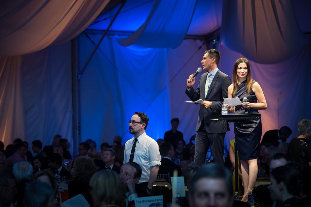 OMSI 2015 Gala