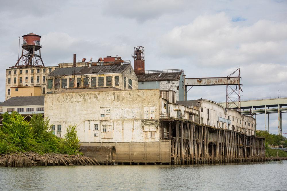 Centennial Mills_Exterior from River 43.jpg