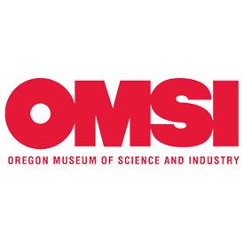 omsi logo_square.jpg
