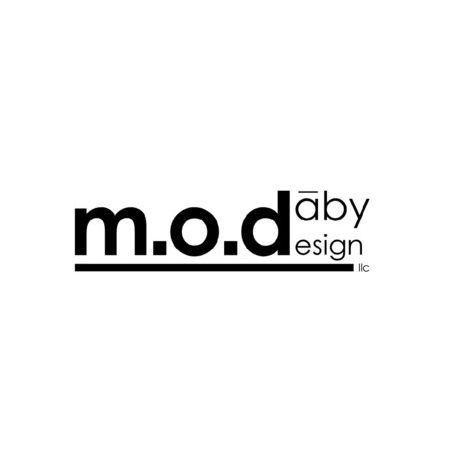 modabydesign logo.jpg