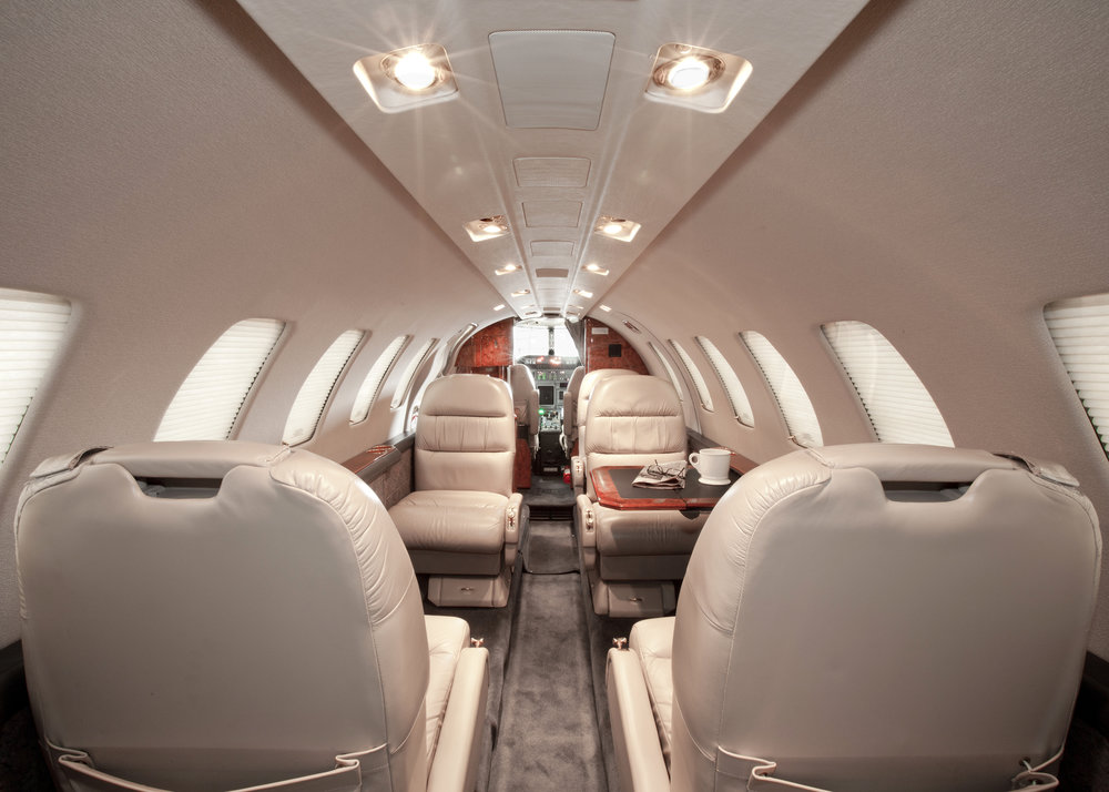 Flightcraft Interior Plane Photos_07_for KLiK web.jpg