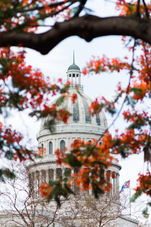Cuba_Erin Photo 08.jpg