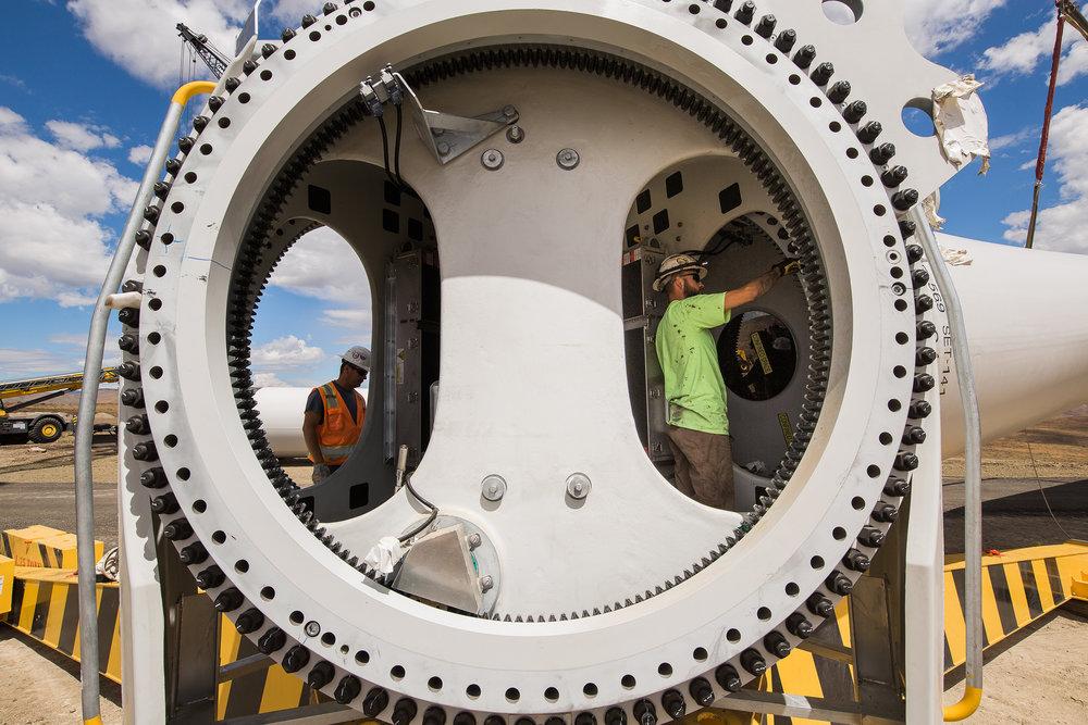 Huntington Windfarm_11_Blades-Rotor-Cap 107_for web.jpg