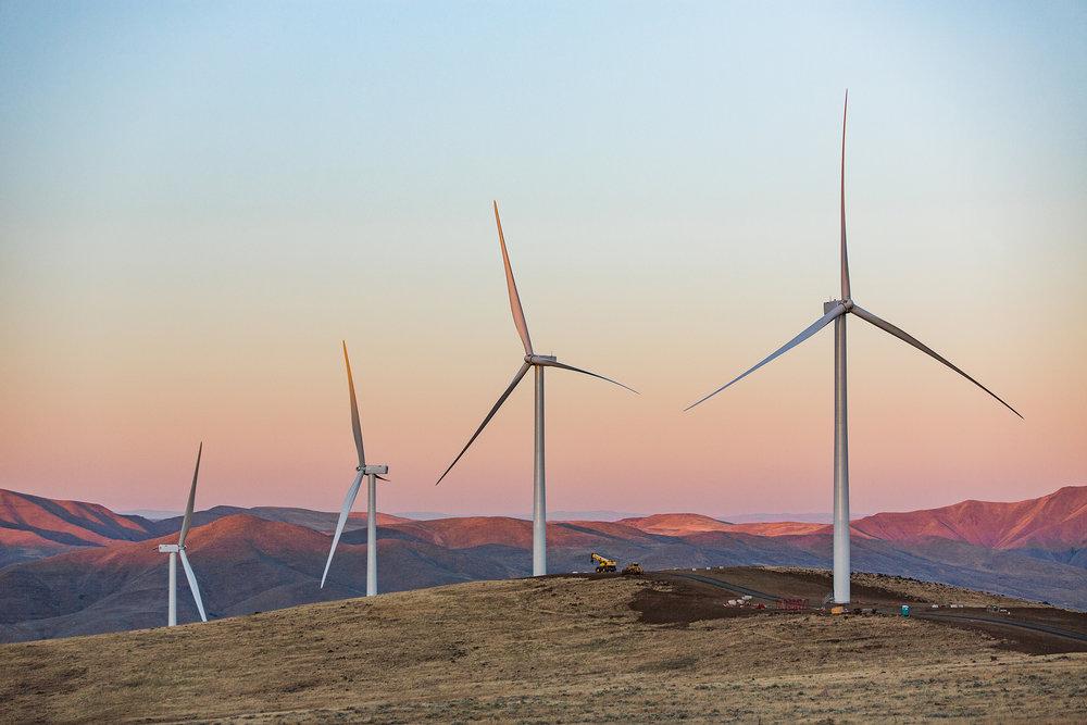 Huntington Windfarm_12_Finished Turbines 19_for web.jpg