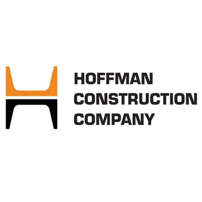 Hoffman Construction logo_square.jpg