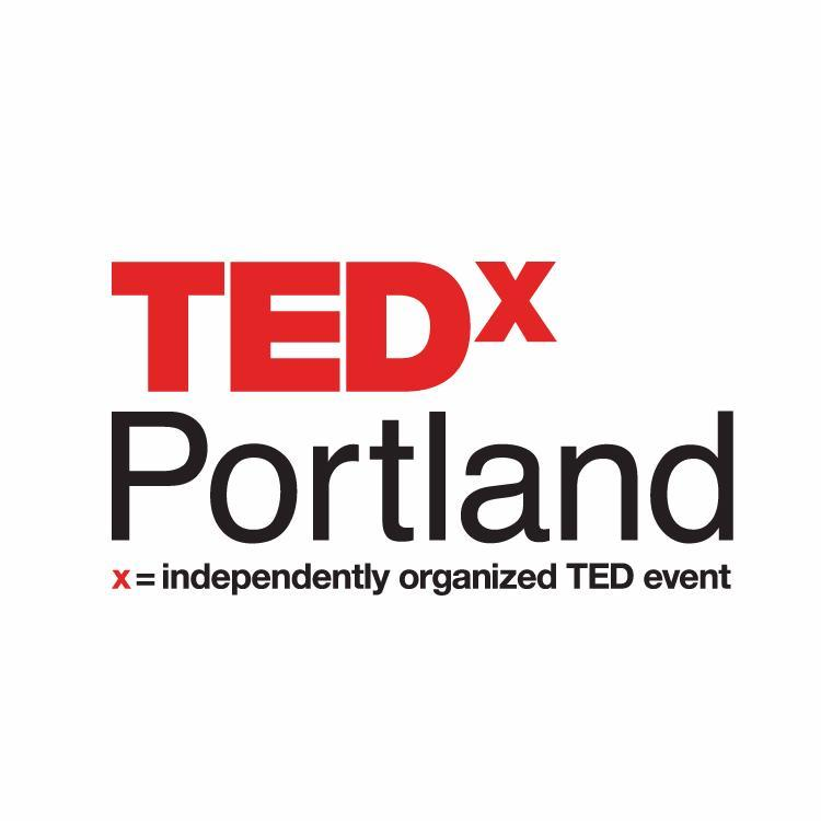 TedX Portland.jpeg