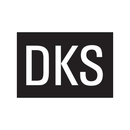 DKS_logo copy_square copy.jpg