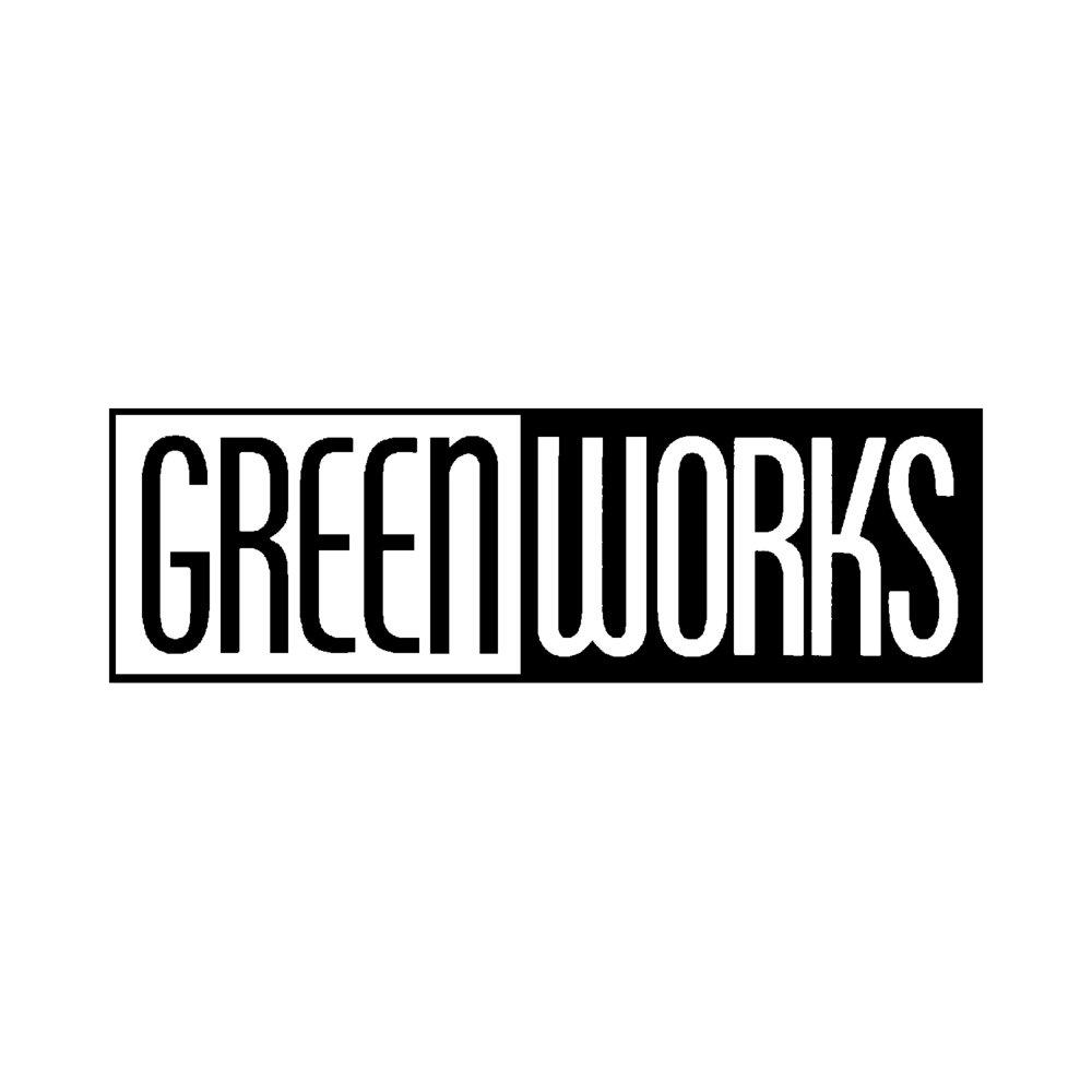 Greenworks.jpg