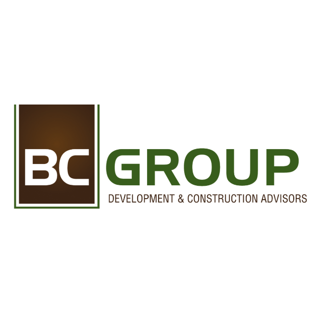 BC Group Logo_square.png