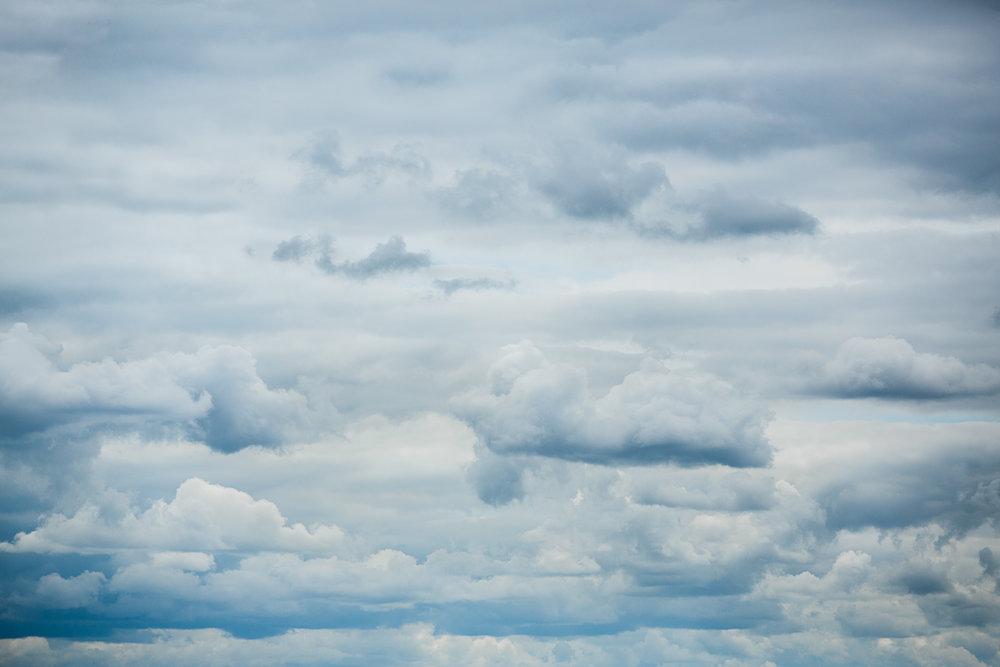 Cloudy Skies.jpg