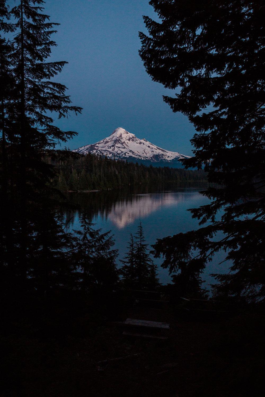 Lost Lake May 2018_Camping 102_web res.jpg