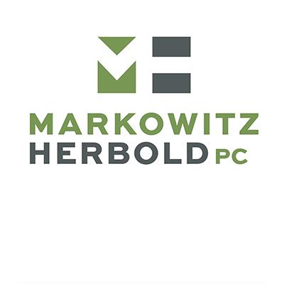 Markowitz Herbold.jpg