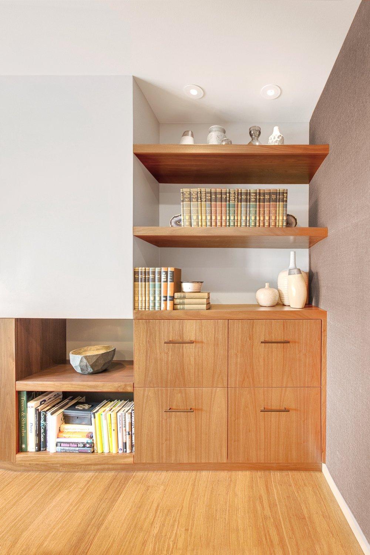 Den Bookshelves_gray wall_FOR WEB.jpg