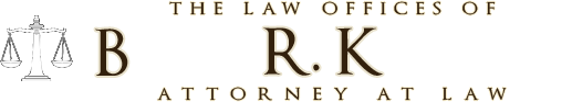 The Law Offices of Bryan R. Kazarian - Attorney At Law