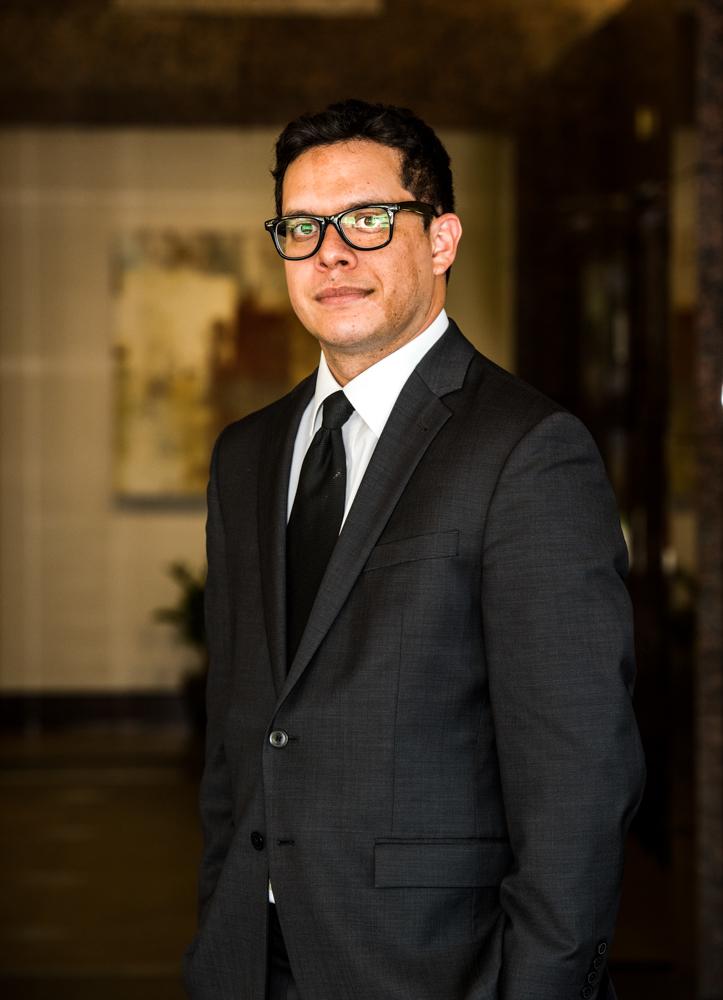 David A. Ventura - Attorney at Law