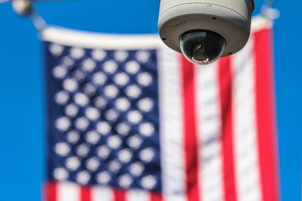 american-flag-camera-cctv.jpg