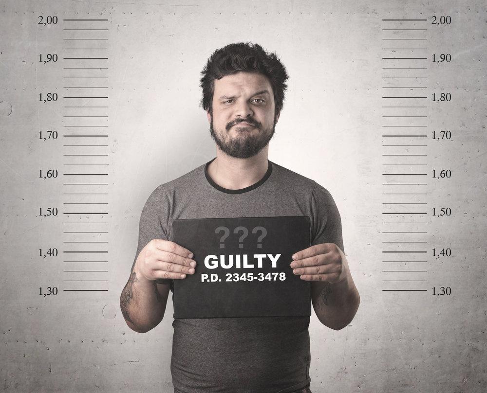 man-arrested-getting-line-up-100.jpg