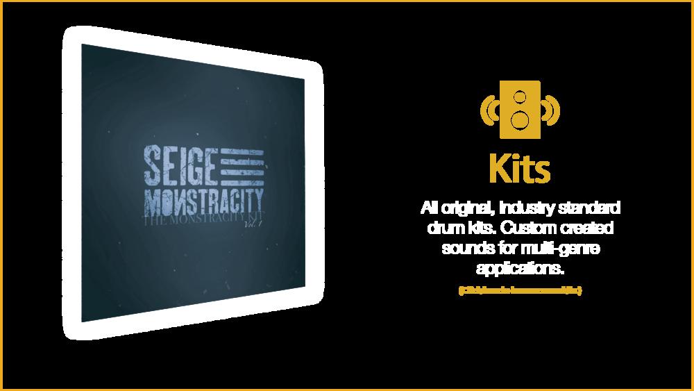 seige_slide_kits.png