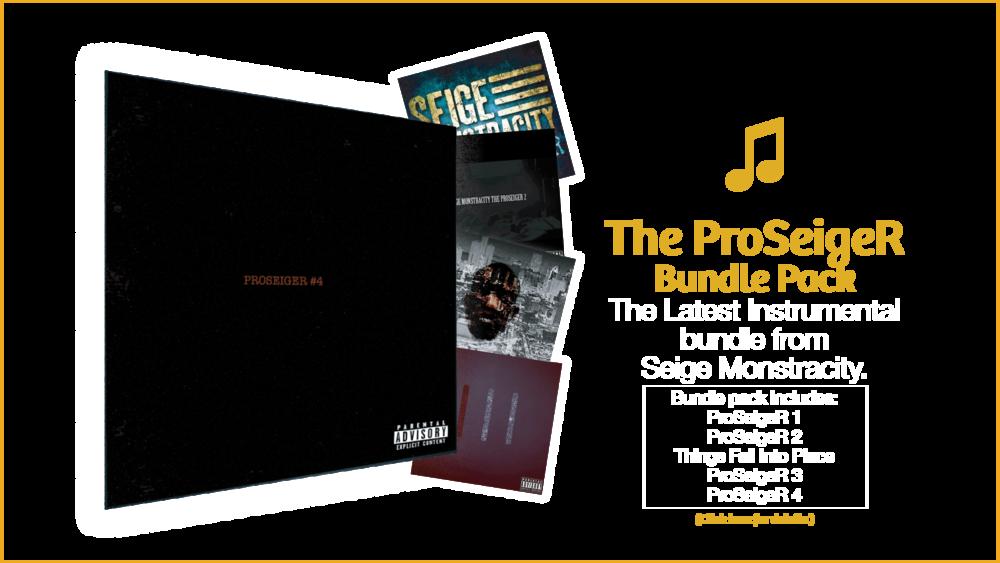 seige_slide_ThePro_Bundle.png