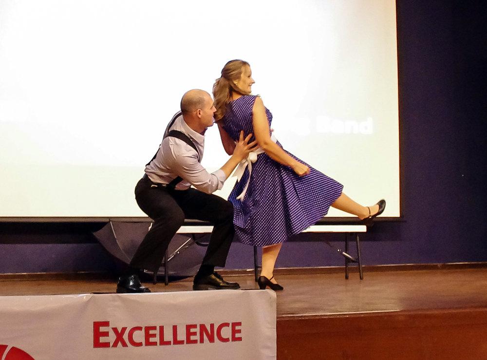 Dancers23 lowres.jpg