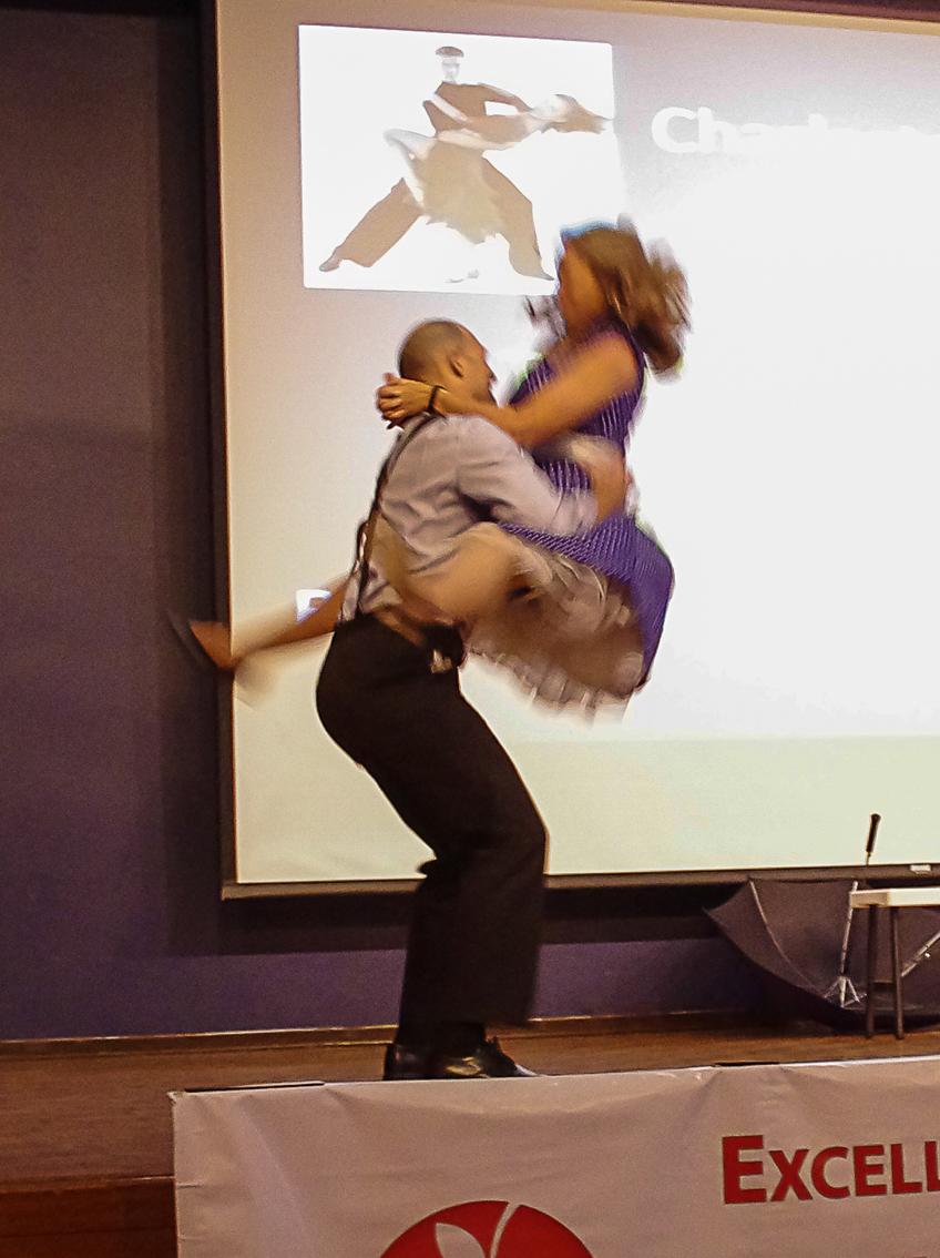 Dancers24 lowres.jpg