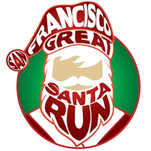 RaceThread.com Great Santa Run 5K
