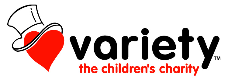 Variety_horizontal_(tm).jpg