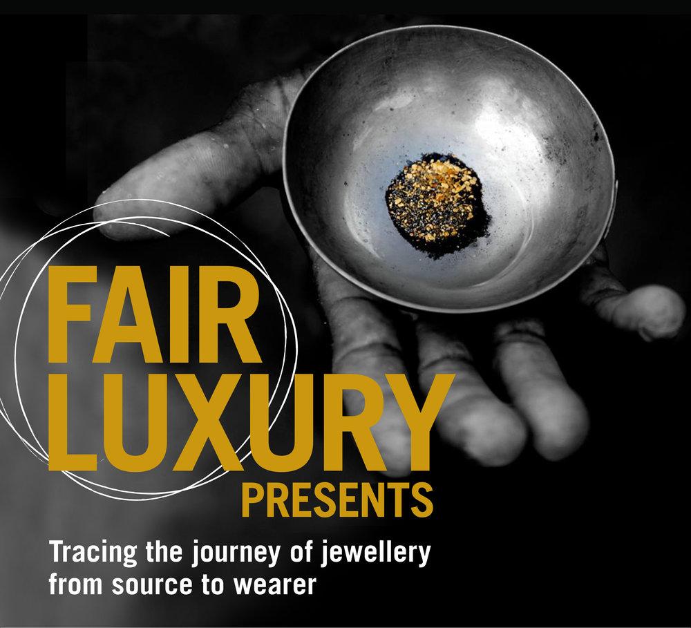 fair_luxury_presents.jpg