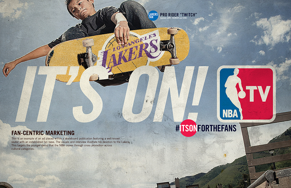 ITS_ON_NBA_TV_MARKETING_PITCH16.jpg