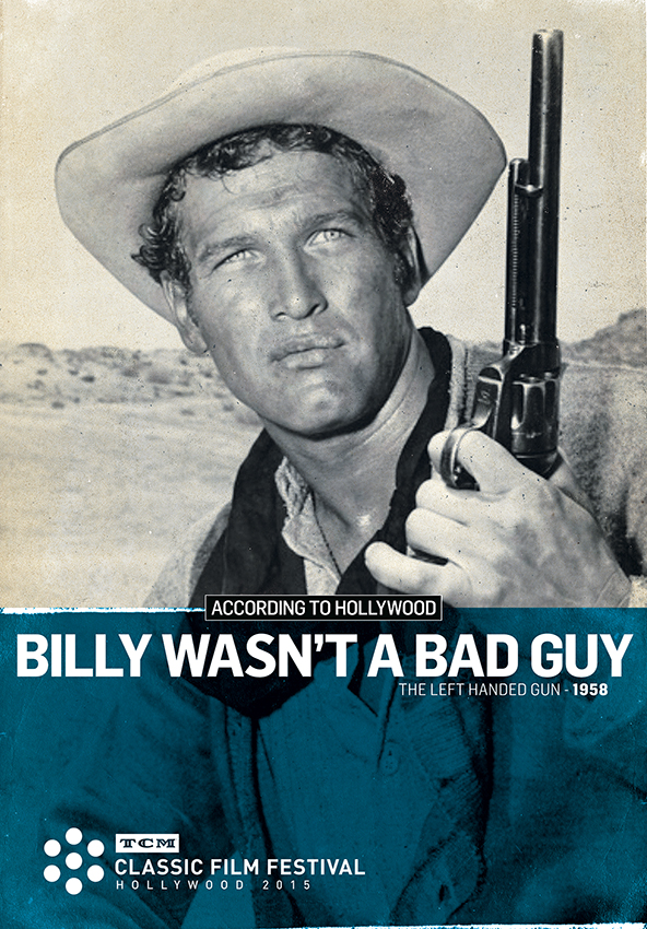 billy.jpg
