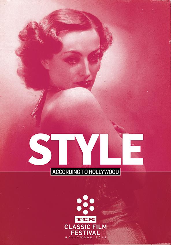 style_4.jpg