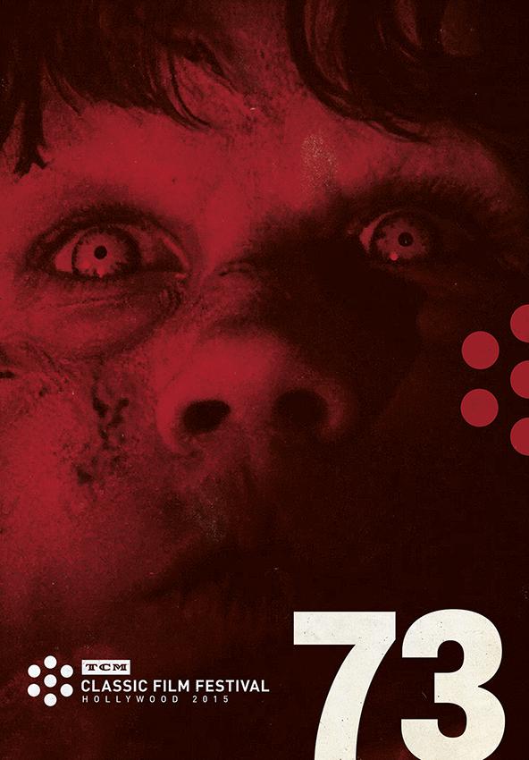 exorcist_5.jpg