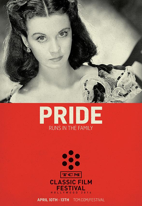 pride_1.jpg