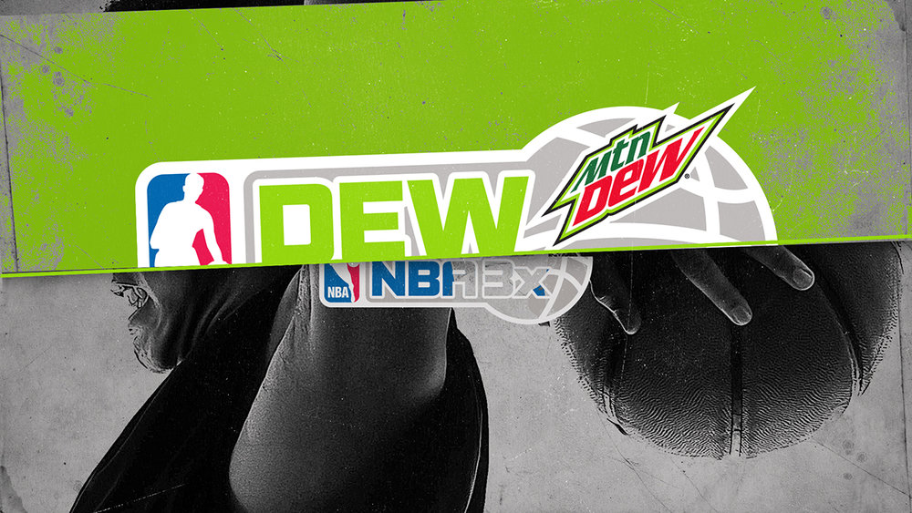 nba_mt_dew_2.jpg
