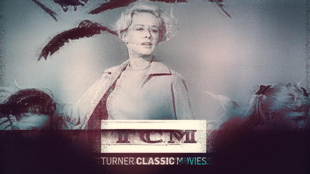 tcm_mm_frame_v4.jpg