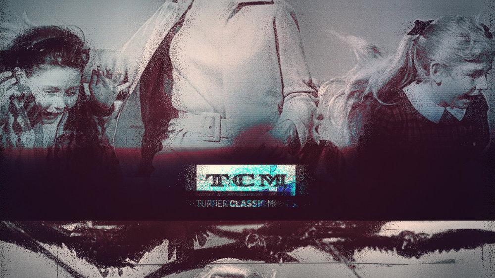 tcm_mm_frame_v5.jpg