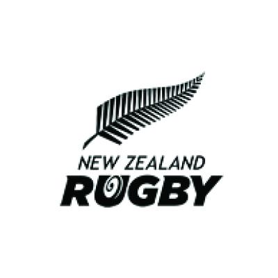 NZRU.jpg