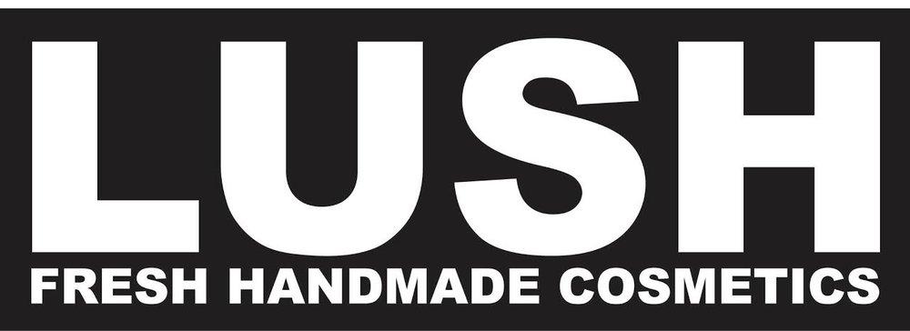 Lush Logo.jpg