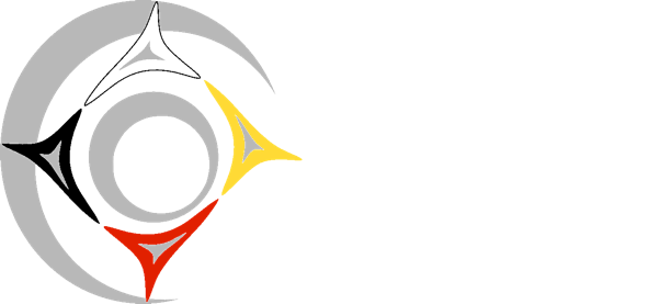Gathering Voices Society