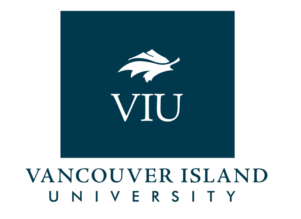 VIU Logo.jpg