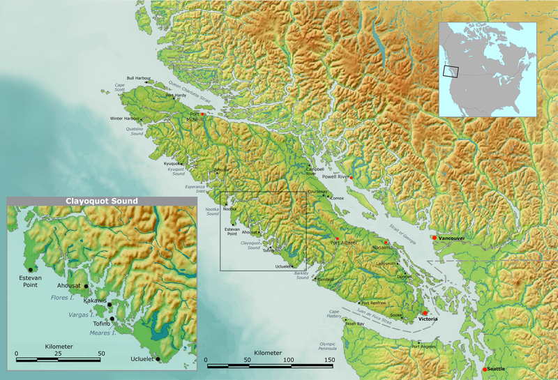 clayoquot sound map.png