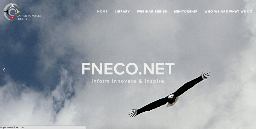 FNECO.NET image.png